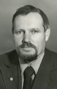 ХОМЯКОВ КП_75