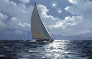 Pictorial_art_Sailing_444635