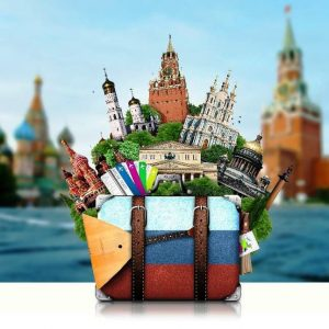 Проект_Москва