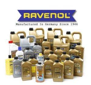 ravenol_1-300x278