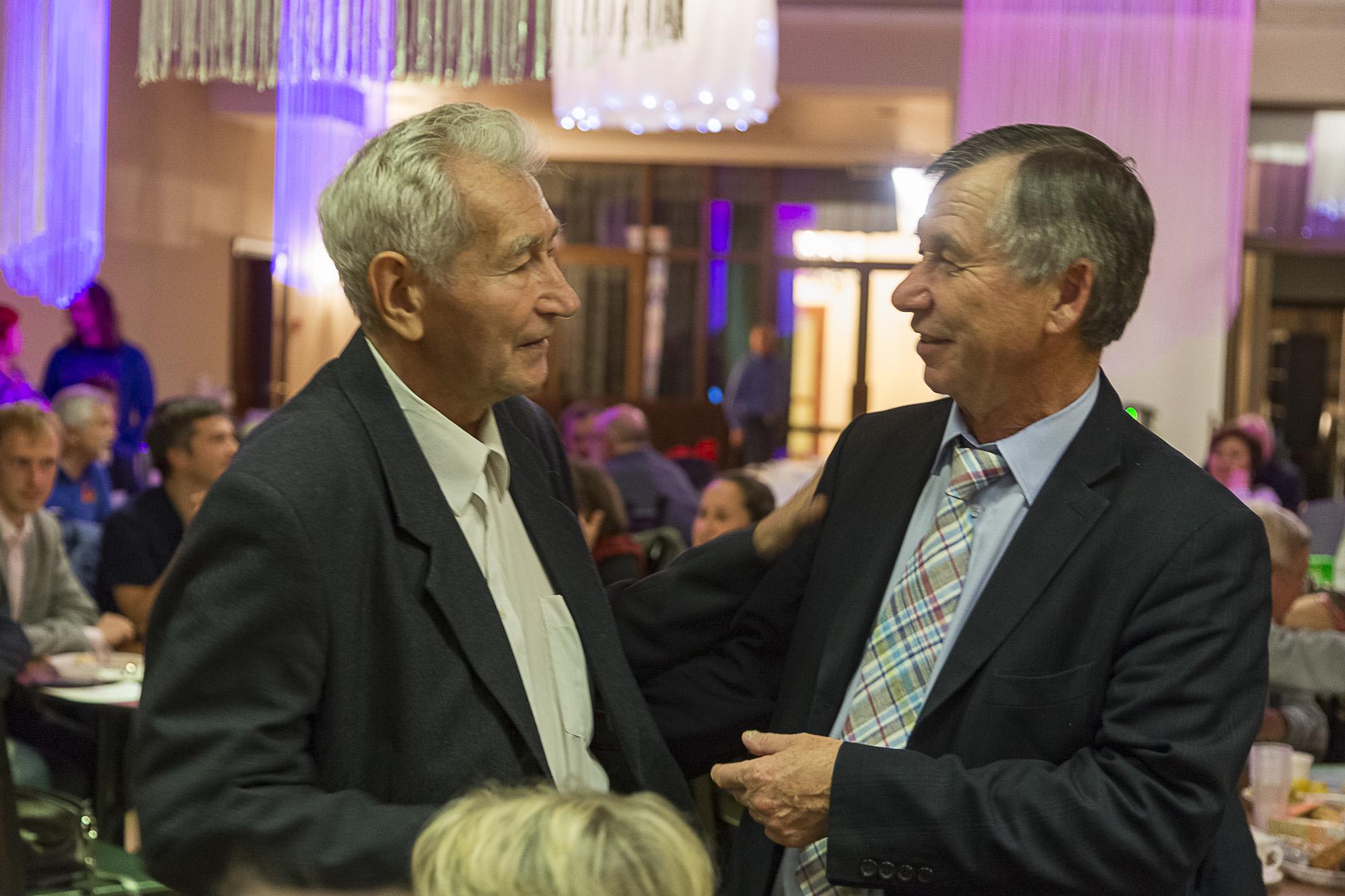 знакомства в г уфа от 50 лет